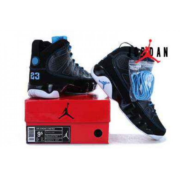 outlet store b977e db3ae Cheap Air Jordan 9-053 - Buy Jordans Cheap
