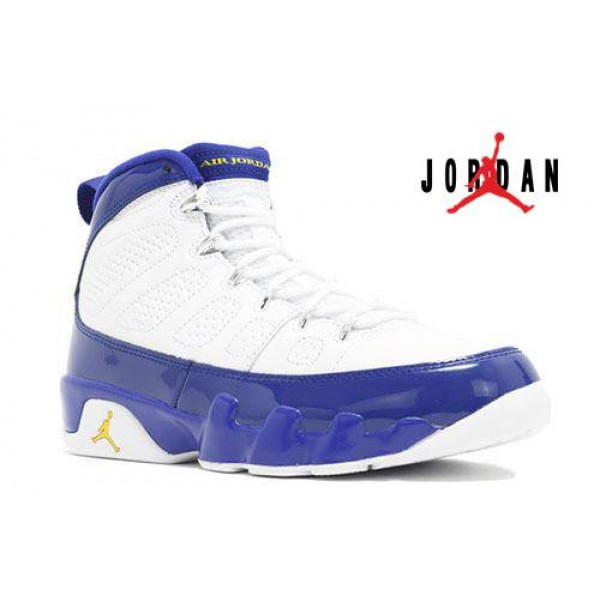 34d02e56800f Cheap Air Jordan 9 Kobe Bryant PE-073 - Buy Jordans Cheap