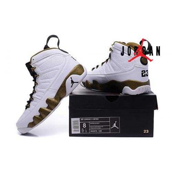 official photos 4e782 a2c15 Cheap Air Jordan 9 Militia Green-070 - Buy Jordans Cheap