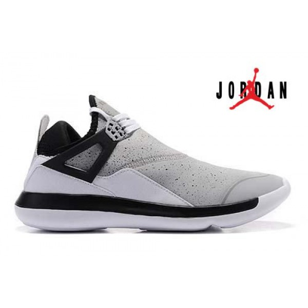 pretty nice 120de cc0ae Cheap Air Jordan Fly 89 Grey White Black-184 - Buy Jordans Cheap