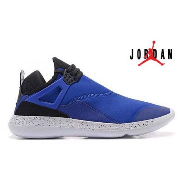 f817ea939d8a0 Cheap Air Jordan Fly 89 Royal-186 - Buy Jordans Cheap