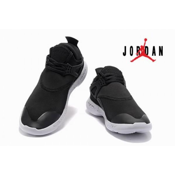 e70d916216 Cheap Air Jordan Fly 89 Trainer Black White-187 - Buy Jordans Cheap