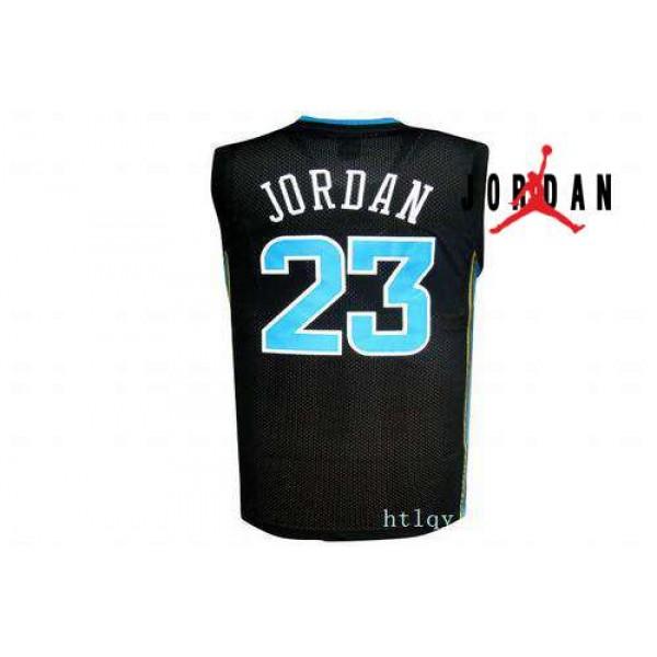 newest 2653f e1963 Cheap Air Jordan Jersey-001 - Buy Jordans Cheap