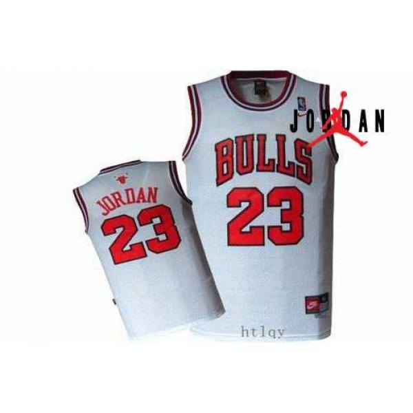 best sneakers 89a8a f373e Cheap Air Jordan Jersey-004 - Buy Jordans Cheap