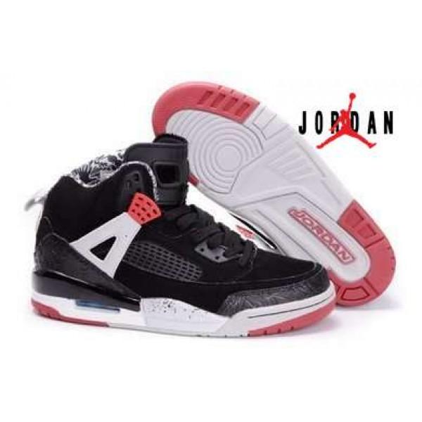 low priced 02d1d 8ae50 Cheap Air Jordan Spizike-016 - Buy Jordans Cheap
