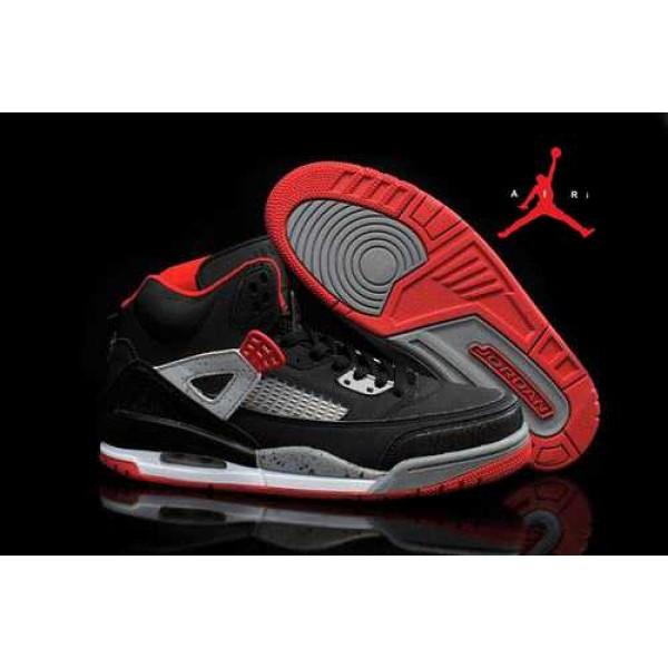 the best attitude 77ce9 44b42 Cheap Air Jordan Spizike-018 - Buy Jordans Cheap