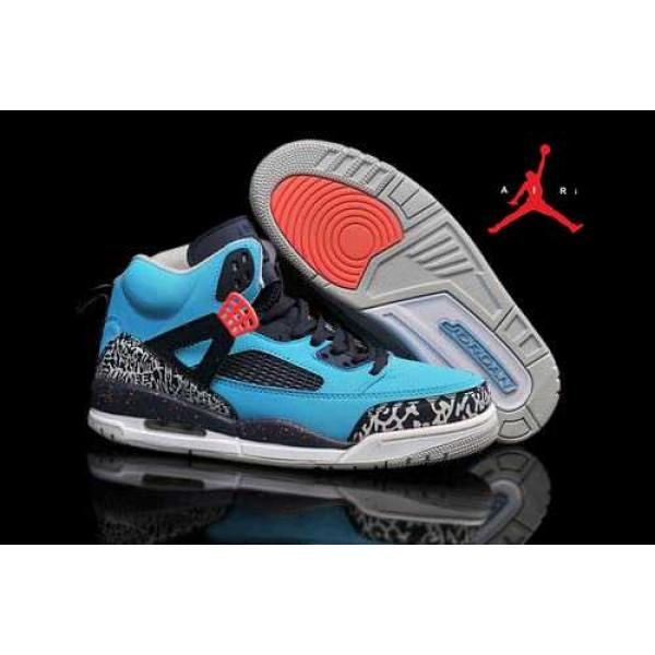 finest selection 51d42 37fa5 Cheap Air Jordan Spizike-019 - Buy Jordans Cheap