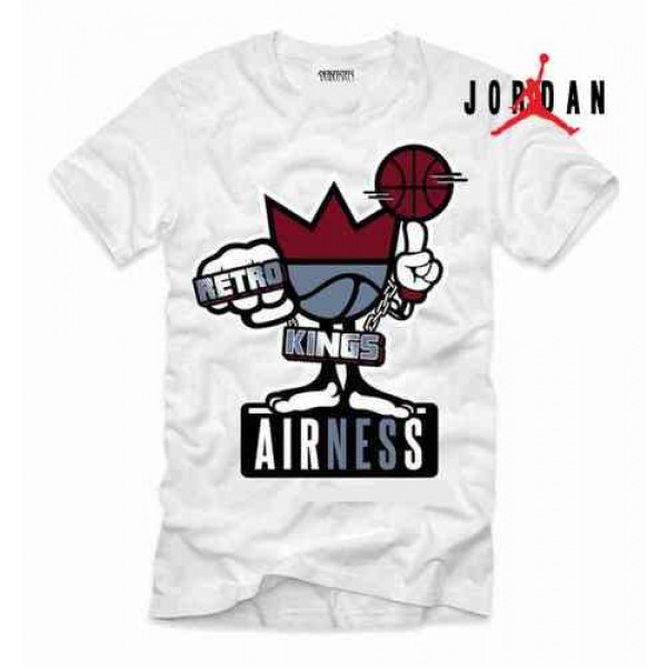 grand choix de 5deb7 b6c39 Cheap Air Jordan T-Shirt-234 - Buy Jordans Cheap
