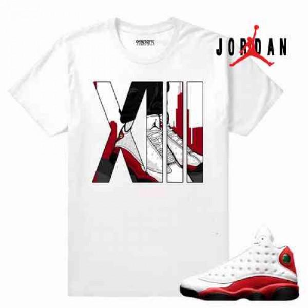 6b346cc4fd8 Cheap Air Jordan T-Shirt-256 - Buy Jordans Cheap