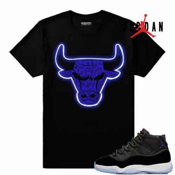 522d4afc816839 Cheap Air Jordan T-Shirt-290 - Buy Jordans Cheap