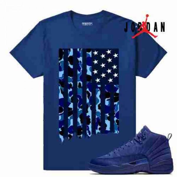 0b34755d361 Cheap Air Jordan T-Shirt-297 - Buy Jordans Cheap
