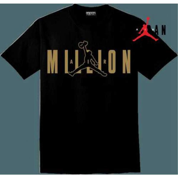 7e676d74bc2 Cheap Air Jordan T-Shirt-308 - Buy Jordans Cheap