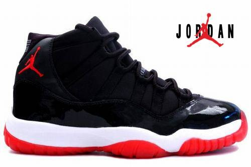 online store bb780 901bf Cheap Air Jordan 11 Bred For Kids-072 - Buy Jordans Cheap