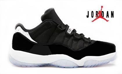 597c5bab72da Cheap Air Jordan 11 Low Infrared 23-060 - Buy Jordans Cheap