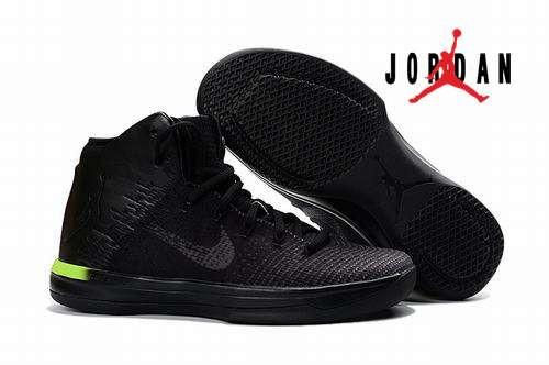 buy popular fcc5d 7fac1 Cheap Air Jordan 31 Retro-018 - Buy Jordans Cheap