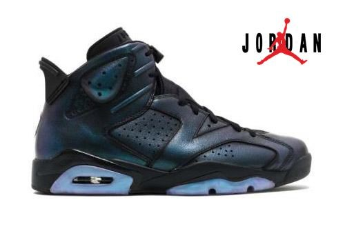 24fb3e4221b198 Cheap Air Jordan 6 Retro All-Star-128 - Buy Jordans Cheap