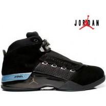 d3beae07e835 Nike Air Jordan 3 Retro NRG White Cement - Air Jordan 3 - Air Jordan ...