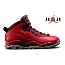 4d81697ae1c0 Air Jordan 10 Bulls Over Broadway-042