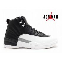 Air Jordan 12 Retro Playoff 2012-020