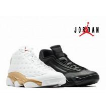 Air Jordan 13-14 DMP Finals Pack-026