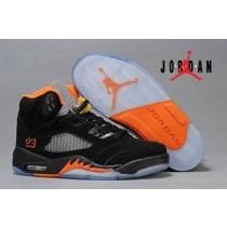 Air Jordan 5 For Women-038