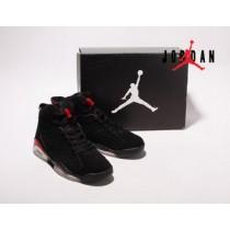 Air Jordan 6 For Women-010