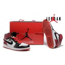 Air Jordan 1-019