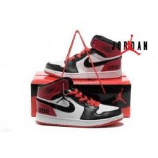 Air Jordan 1-020