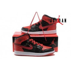 Air Jordan 1-021