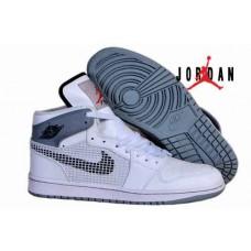 Air Jordan 1-022