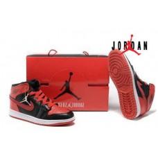 Air Jordan 1-023