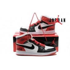 Air Jordan 1-024