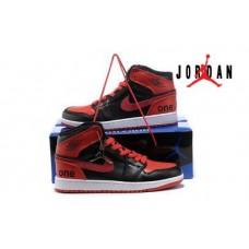 Air Jordan 1-025