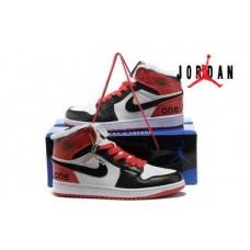 Air Jordan 1-026