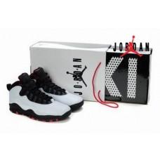 Air Jordan 10-015