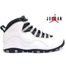 Air Jordan 10-016