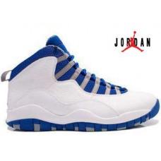 Air Jordan 10-017