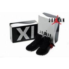 Air Jordan 10-019