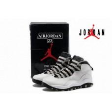 Air Jordan 10-020