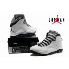 Air Jordan 10-021