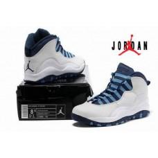 Air Jordan 10-022