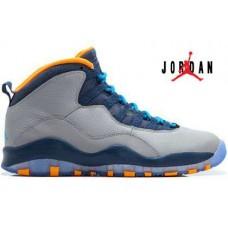 4d069d5ca8c1 Cheap Air Jordan 10 Retro Bobcats-039 - Buy Jordans Cheap