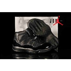 Air Jordan 11 For Kids-067