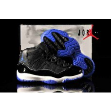 Air Jordan 11 For Kids-068