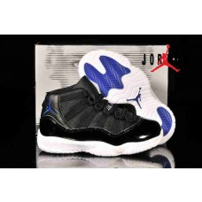 Air Jordan 11 For Kids-069