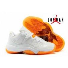 Air Jordan 11 For Women-011