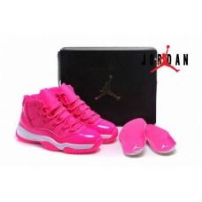 Air Jordan 11 For Women-012