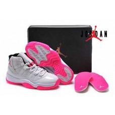 Air Jordan 11 For Women-013