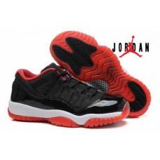 Air Jordan 11 For Women-014