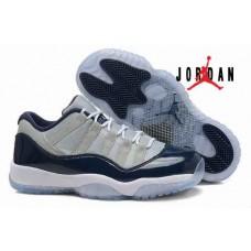 Air Jordan 11 For Women-015